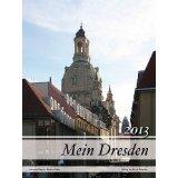 mein-dresden-2013-1
