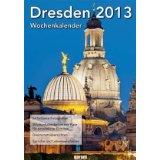 dresden-wochenkalender-42