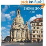 broschuerenkalender-dresden-2013-74