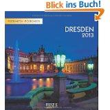 postkartenkalender-dresden-2013-79